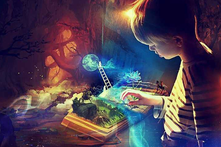 Relatos, poemas y reflexiones sobre la humanidad y el control de sus emociones.